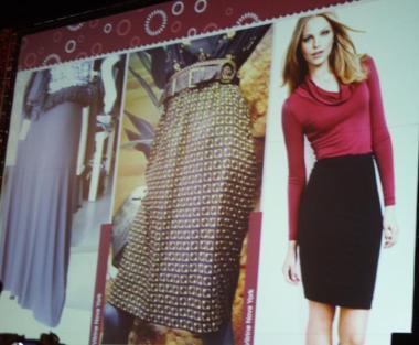 senac moda informacao inverno 2012 - moda feminina (40)