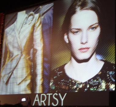 senac moda informacao inverno 2012 - moda feminina (41)