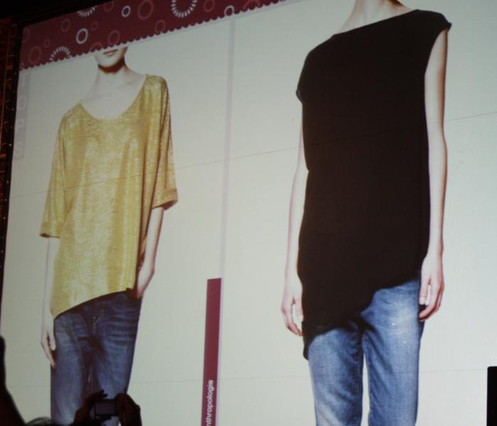 senac moda informacao inverno 2012 - moda feminina (42)