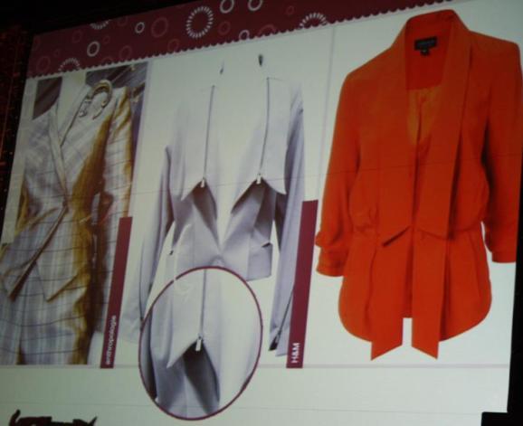 senac moda informacao inverno 2012 - moda feminina (49)