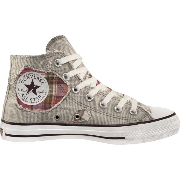 Converse (5)
