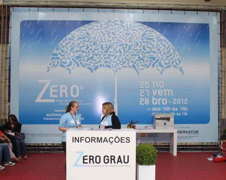 Zero Grau3