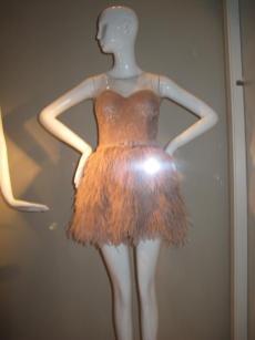 vestidos de festa patricia bonaldi (1)