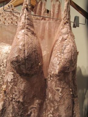 vestidos de festa patricia bonaldi (15)