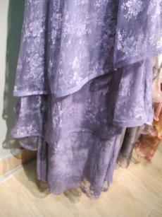vestidos de festa patricia bonaldi (22)