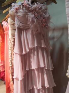 vestidos de festa patricia bonaldi (5)