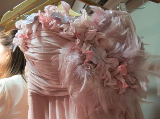 vestidos de festa patricia bonaldi (6)