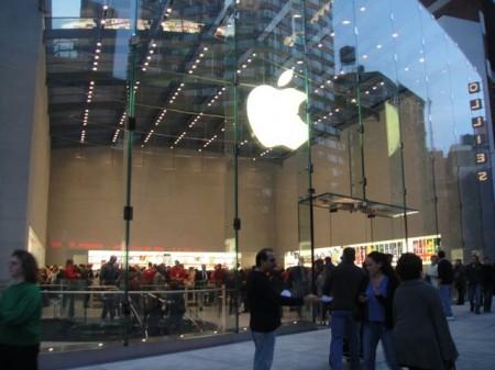 Apple_Xmas_09133-450x3371