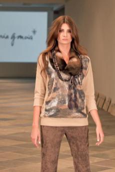 Maria Garcia SFW Inv 2012 (27)