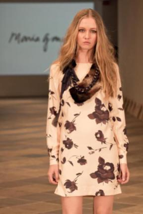 Maria Garcia SFW Inv 2012 (34)