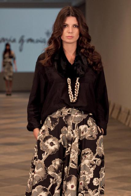 Maria Garcia SFW Inv 2012 (44)