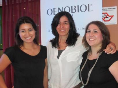 Lançamento de oenobiol (10)