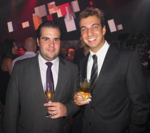 TOP NIGTH MERCEDES-BENS 2012 (112)