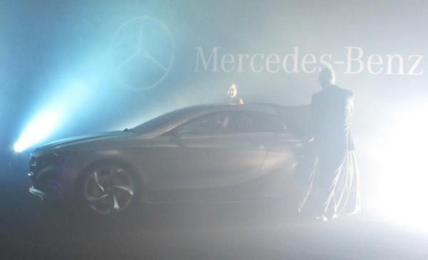 TOP NIGTH MERCEDES-BENS 2012 (62)
