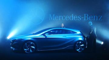 TOP NIGTH MERCEDES-BENS 2012 (63)