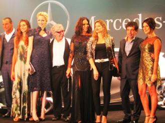 TOP NIGTH MERCEDES-BENS 2012 (77)