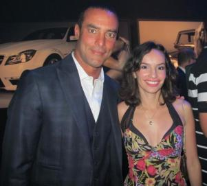 TOP NIGTH MERCEDES-BENS 2012 (82)
