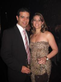 TOP NIGTH MERCEDES-BENS 2012 (86)