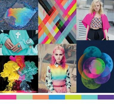 color_rainbow_bright