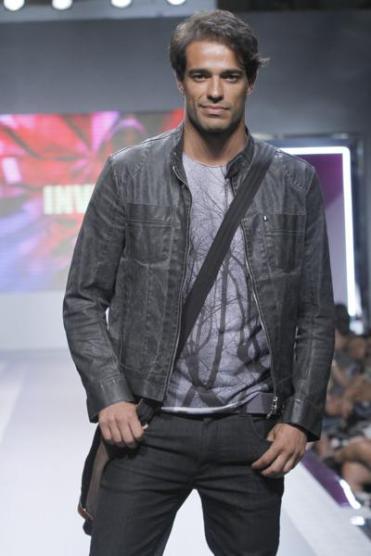 mega polo moda inverno 2012 (10)