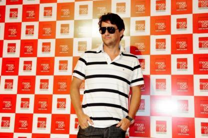 mega polo moda inverno 2012 (12)
