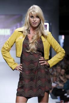mega polo moda inverno 2012 (14)