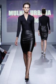 mega polo moda inverno 2012 (17)