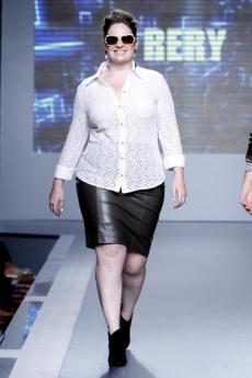 mega polo moda inverno 2012 (18)