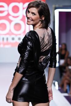 mega polo moda inverno 2012 (24)