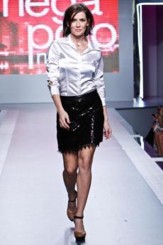 mega polo moda inverno 2012 (25)