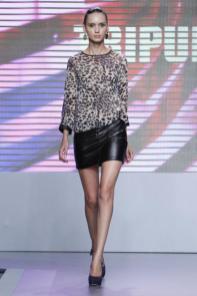 mega polo moda inverno 2012 (33)