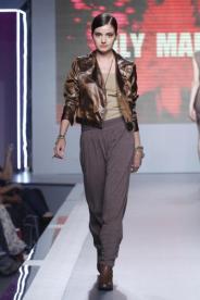 mega polo moda inverno 2012 (4)