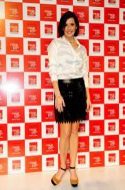 mega polo moda inverno 2012 (5)