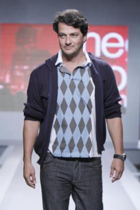 mega polo moda inverno 2012 (8)