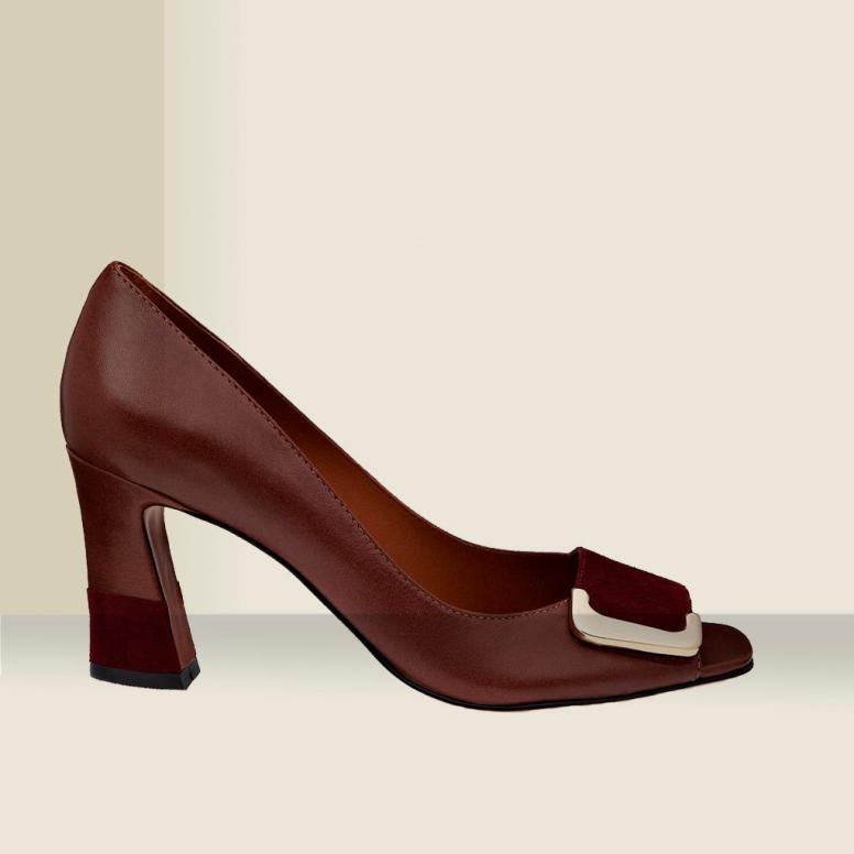 sapatos inverno 2012 arezzo (1)