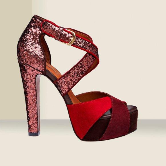 sapatos inverno 2012 arezzo (13)