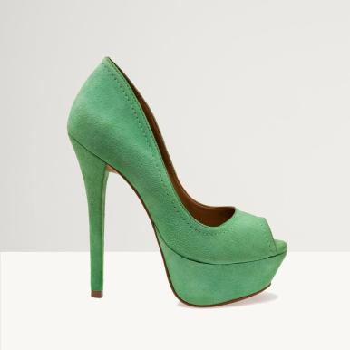 sapatos inverno 2012 arezzo (17)