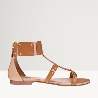 sapatos inverno 2012 arezzo (18)