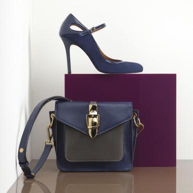sapatos inverno 2012 arezzo (22)