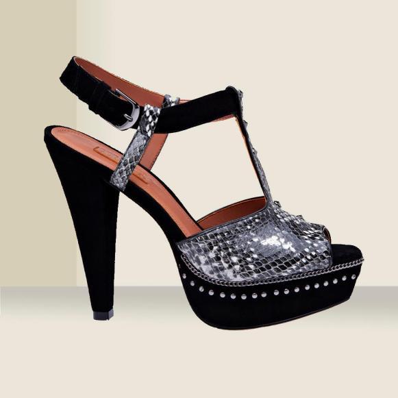 sapatos inverno 2012 arezzo (25)