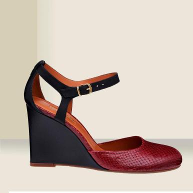 sapatos inverno 2012 arezzo (3)