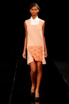 Chicca Lualdi Beequeen Dragao Fashion 2012 (3)