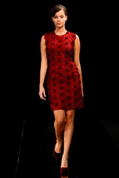 Chicca Lualdi Beequeen Dragao Fashion 2012 (6)