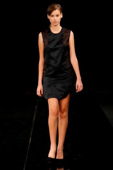 Chicca Lualdi Beequeen Dragao Fashion 2012 (7)