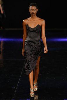 Delfrance Ribeiro - Dragão Fashion Brasil 03