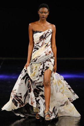 Delfrance Ribeiro - Dragão Fashion Brasil 09