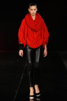 Doiselles Dragao Fashion 2012 (1)