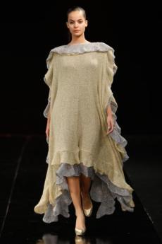 Doiselles Dragao Fashion 2012 (11)