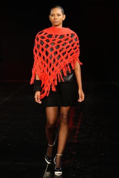 Doiselles Dragao Fashion 2012 (17)