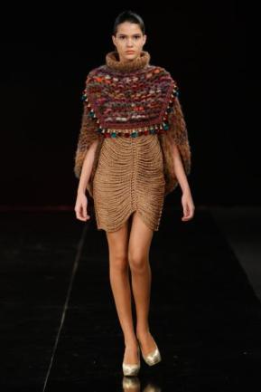 Doiselles Dragao Fashion 2012 (6)